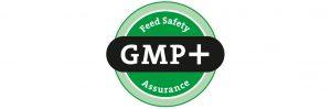 GMP+ Feed Safety Assurance - diervoederveiligheid - logistieke dienstverlening - Firma Klouwers Terneuzen